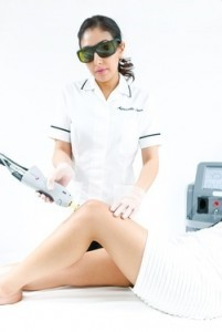 laser hair removal, laser clinic