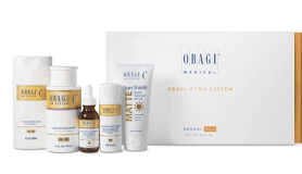 Obagi Medical C RX