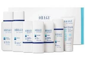 Obagi Medical Nu-Derm