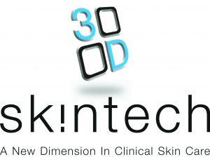 3D-Skintech